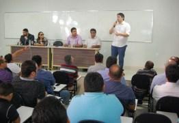 Paraíba terá concurso para quase 300 vagas, edital será lançado nesta quarta-feira (18)