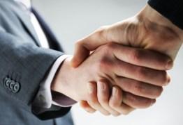 Partidos do Centrão negociam apoio em troca de cargos em 2019