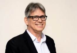 Ex-presidente da Junta Comercial quer representar o litoral norte da Paraíba na Assembleia