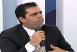 VEJA VÍDEO: Advogado paraibano diz que lei contra homofobia é 'preconceito contra héteros' e questiona números de violência contra mulher