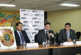 Justiça Federal condena mais 13 réus investigados na 'Operação Andaime' na PB