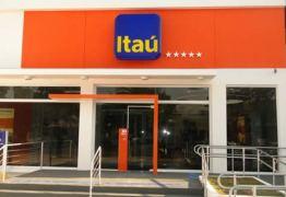 Banco Itaú oferece 1.270 oportunidades de estágio em todo o país