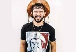 Sebrae Paraíba realiza palestra com Bráulio Bessa em Princesa Isabel