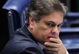 Estadão revela que Cássio pediu arquivamento de inquérito na Lava Jato