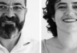 CHAPA REGISTRADA : PSOL oficializa candidaturas no Tribunal Regional Eleitoral