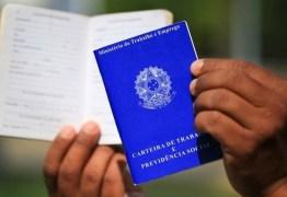 OPORTUNIDADE: Empresas ofertam mais de 70 vagas de emprego em João Pessoa