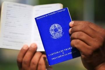 OPORTUNIDADE: Confira as vagas de emprego abertas em João Pessoa