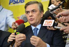 Carmen Lúcia atende pedido da PF para prorrogar por 30 dias investigação contra Cassio