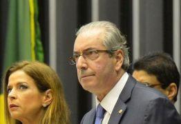 Defesa de Cunha entra com dois pedidos de habeas corpus no STF