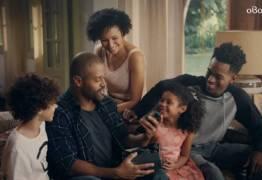 VEJA VÍDEO: Propaganda com família negra de O Boticário sofre ataques racistas