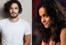 Começam as filmagens do filme 'Eduardo e Mônica', música de Legião Urbana