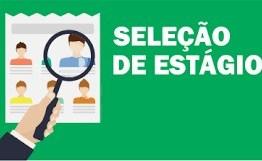 Justiça Federal abre vagas de estágio na Paraíba, Confira