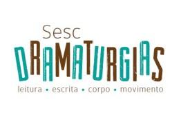 Sesc Dramaturgias traz oficina cênica em mais uma etapa em João Pessoa e Campina Grande