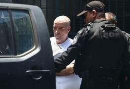 LAVA JATO: Eike Batista é condenado a 30 anos de prisão