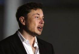 Bilionário Elon Musk oferece ajudar para resgatar crianças presas em caverna na Tailândia