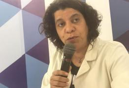 'Brilhante e genial' Estela Bezerra comenta pré-candidaturas presidenciais da esquerda
