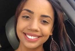 Florentina, filha de Tiririca faz sucesso na web