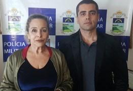 Dr. Bumbum e mãe foram suspeitos por morte do namorado dela em 1997
