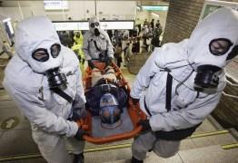 Japão executa todos os integrantes da seita 'Verdade Suprema', que fez ataque com gás sarin em 1995