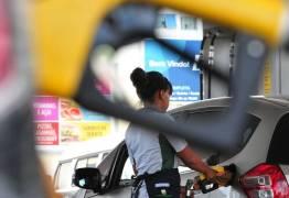 Sindicato confirma mais um reajuste no preço dos combustíveis na Paraíba