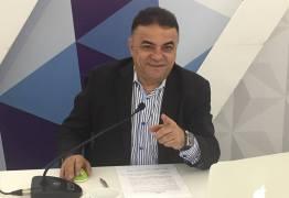 VEJA VÍDEO: As consequências do apoio de Ricardo à candidatura de Lula – Veja Vídeo