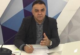 Assista agora ao #MasterNews com o apresentador Gutemberg Cardoso