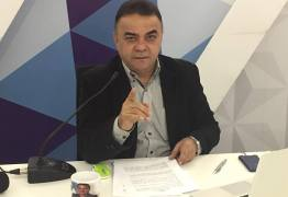 VEJA VÍDEO: Sumiço de Cássio da campanha gera todo o tipo de especulações – Por Gutemberg Cardoso