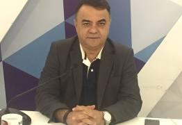 VEJA VÍDEO: Os bancos que ainda precisam serem ocupados nas chapas majoritárias paraibanas – Por Gutemberg Cardoso