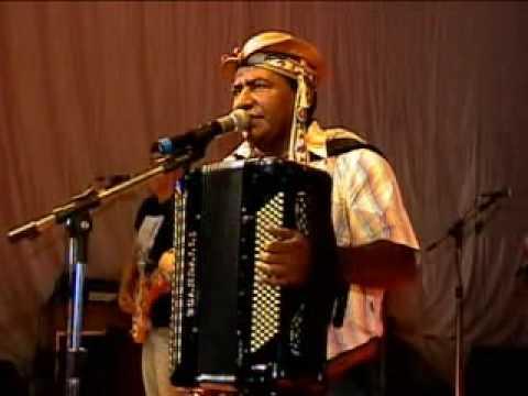 hqdefault - Pinto do Acordeon faz show nesta quarta-feira no São João de Campina Grande