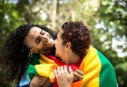 Curso online gratuito ensina os direitos da população LGBT, veja