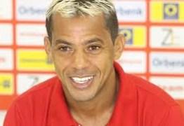 Marcelinho fala em dever cumprido após primeira conquista com a camisa alvinegra