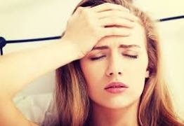 Exercício simples revela se o cérebro é ou não saudável; CONFIRA