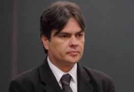 Cássio critica Aguinaldo Ribeiro por mudança de postura no impeachment de Dilma