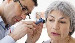 Novo tratamento reverte danos causados pelo envelhecimento