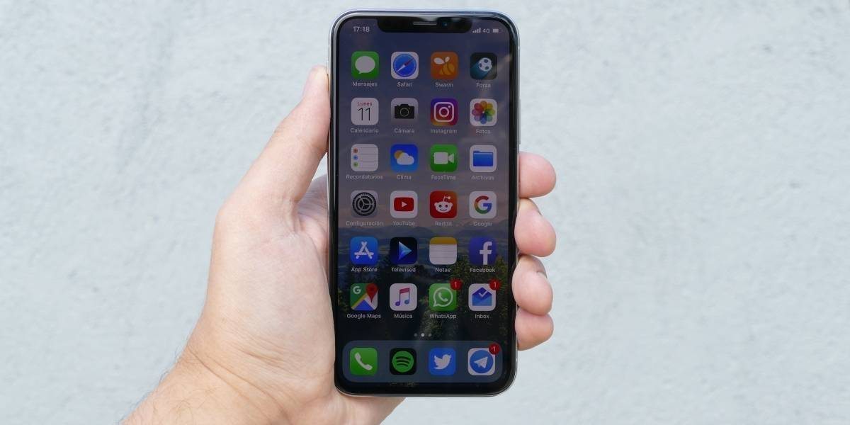 iphonefotoimagem 092c523c1c05835365bf683c798e08d2 1200x600 - Apple consegue achar iPhone roubado mesmo sem internet; entenda como