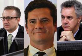 QUEM ERROU? Conselho Nacional de Justiça vai apurar condutas de Favreto, Gebran e Moro