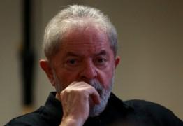 PGR defende imparcialidade de Sérgio Moro para julgar Lula