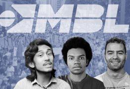 MBL quer regulamentação pública das redes