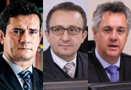 Conselho Nacional de Justiça intima juízes envolvidos com polêmica de Lula