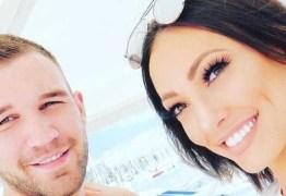 TRAGÉDIA: Namorado de Miss é encontrado morto semanas após morte da modelo