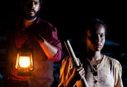 Filme paraibano entra em cartaz em salas de cinema do Brasil