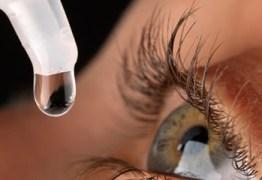 Secretaria de Saúde de Santa Rita assegura atendimento gratuito para pacientes com glaucoma