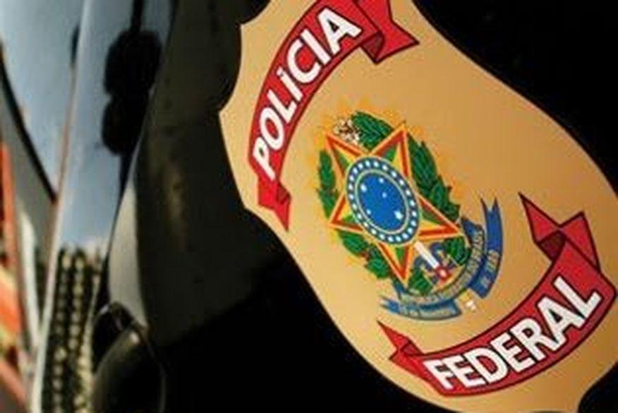 pf - OPERAÇÃO SETH: Polícia Federal desarticula esquema de tráfico de drogas ligado à facção em Cabedelo