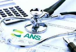 ANS recua e revoga norma que prevê cobrança de até 40% dos clientes em planos de saúde