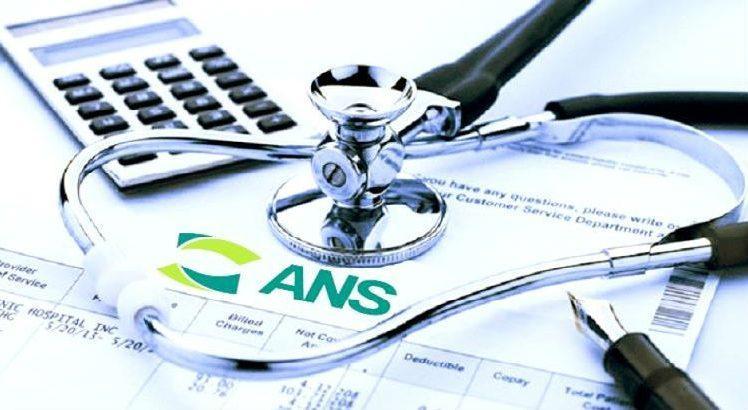 plano de saude cred arquivo agencia brasil 1111 748x410 - ANS recua e revoga norma que prevê cobrança de até 40% dos clientes em planos de saúde