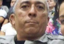 Corpo de policial paraibano é encontrado em Pipa