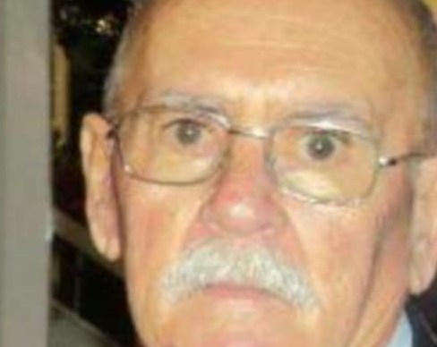 servidor DNIT eduardo carvalho pimentel - Faleceu o ex-treinador do Auto Esporte Eduardo Carvalho Pimentel
