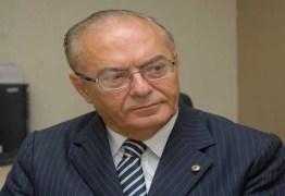 Marcondes Gadelha define data para anunciar o apoio do PSC