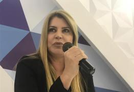 """""""Não tenho motivos para votar em Veneziano"""", afirma Tatiana Medeiros sobre ex-aliado"""