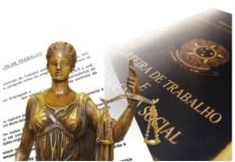 Justiça do Trabalho inicia trabalho para conciliar 500 processos da Alpargatas em Campina Grande